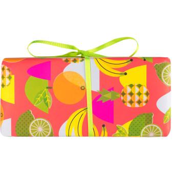 side_bella_fruta_web_ayr_gift