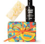 web juicy pr gift