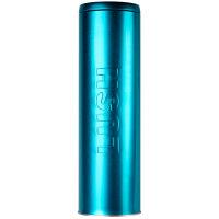 turquoise tube