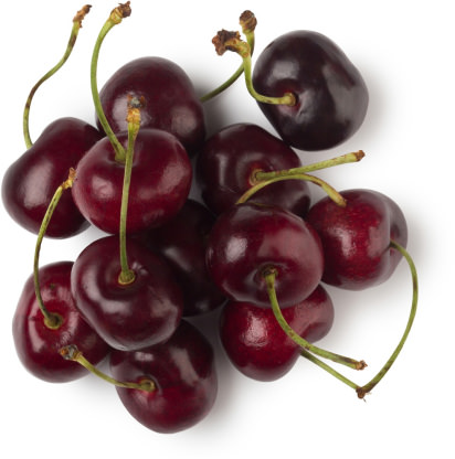 Cherry Infusion