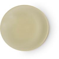 Um gel de duche cítrico de sumo de toranja para dar ânimo de cor amarela o preferido de toda a familia
