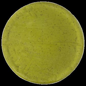 Olive Tree Soap