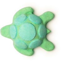 turtle jelly bomb
