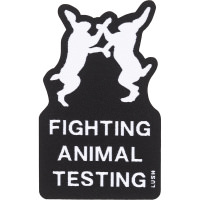 fighting-animal-testing-patch-badge_2018