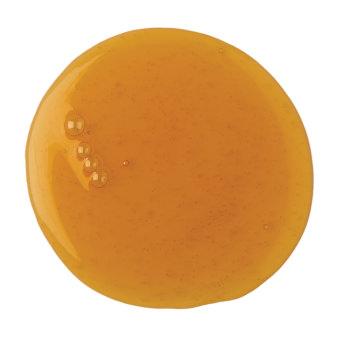 Fairly Traded Honey voedende shampoo