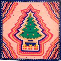 ラッシュ オー クリスマスツリー