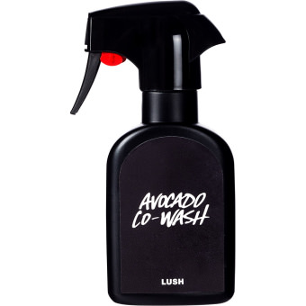 avocado co wash community body spray