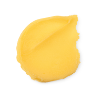 none_of_your_beeswax_lip_balm