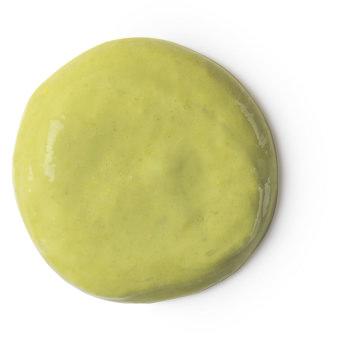 jmon okra é o novo condicionador para cabelos ondulados com quiabo fervido, uma antiga receita