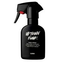 Uptown_Image
