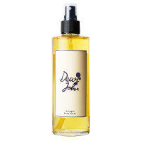 Dear John Body Spray Perfume Bottle