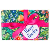 Flower Garden Asia Gift