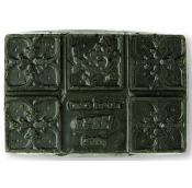 A Caca Brun é um coloração natural com Henna para cabelos de chocolate
