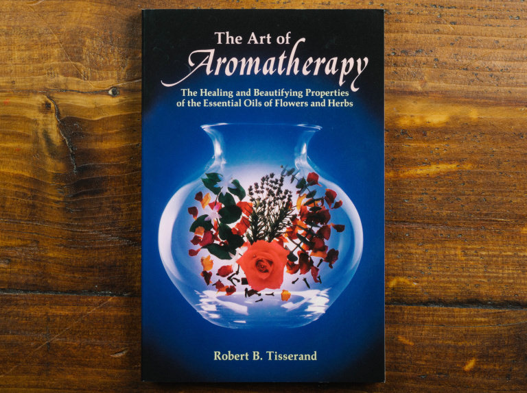 art_of_aromatherapy_perfume_library_books_liverpool_2019.jpg