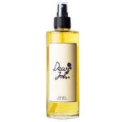 Dear John Body Spray Perfume Bottle