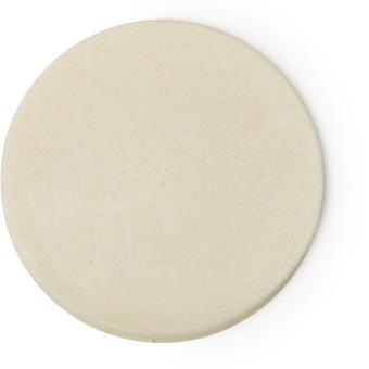 7 to 3 Dischetto struccante biodegradabile e riutilizzabile