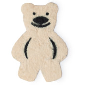 butterbear-wash-card
