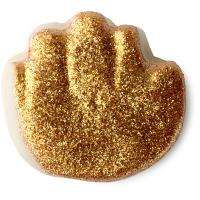 Golden Handshake