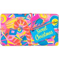 Sweet Christmas - Confezione Regalo | Edizione Limitata Natale 2019