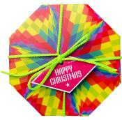 Happy Christmas Gift