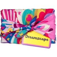 Dreamscape Gift