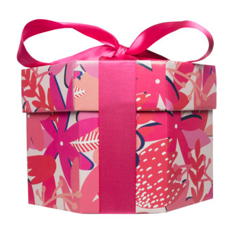 Think Pink | -New Products, --Gifts, --Over $50 | Lush Cosmetics ...