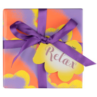 Relax Regalo Lush