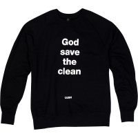 god-save-the-clean-sweater
