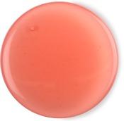 Rose Jam gel de duche perfumado rosa