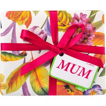 Lush Singapore MUM Gift Mother's Day 2021