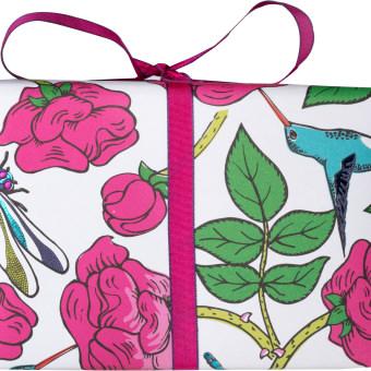 web_rosie_side_ayr_gift