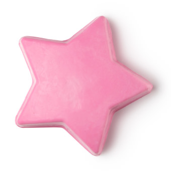 rock star soap
