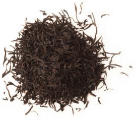 Mucchietto di Alghe Arame secche (Eisenia arborea)