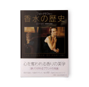photography_perfume_history