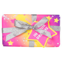 In Your Dreams Gift Box