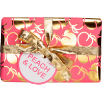 Peach_and_Love_Gift_Valnetines_Day