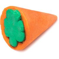 Lucky Carrot - Spumante da bagno | Edizione Limitata Pasqua 2020