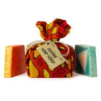 lush_festive_soap_stack_gift