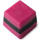 bertie_soap