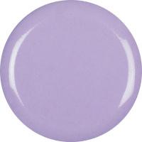 Purple Bananas - Gel Dentifricio con calendula, limone e camomilla