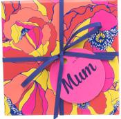 Mum Gift Box