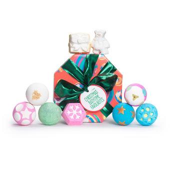 Christmas cracker gift ideas