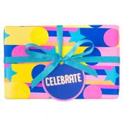 Celebrate Asia Gift