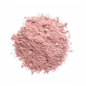 emotional brilliance translucent powder