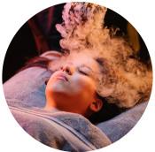 renaissance spa treatment