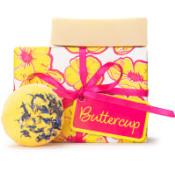 Buttercup - Cadeau Lush