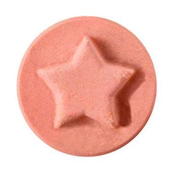 Star Spell - Bombe de bain