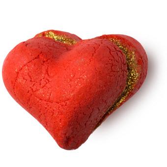 Heart Throb Heart_Throb_Bubbleroon_Commerce_Web