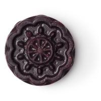 black_rose_lip_tint_christmas_new_product