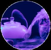 The Sound Bath tratamiento spa Madrid de 60 minutos hacia la relajación
